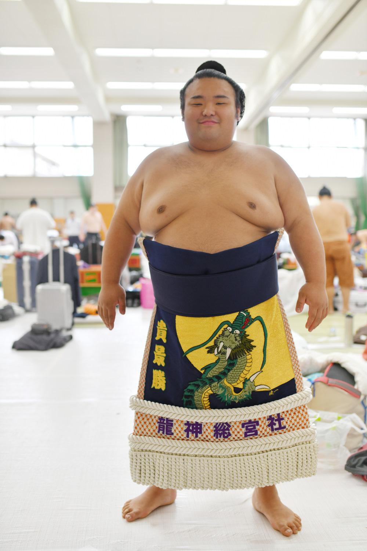 saitama_0216
