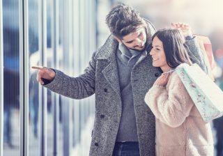 ズルズルいくのはNG…早めに「結婚候補から外すべき」男の特徴4つ