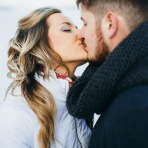 呼吸ができないくらい…男が「俺のものにしたい」と思った凄いキス3選