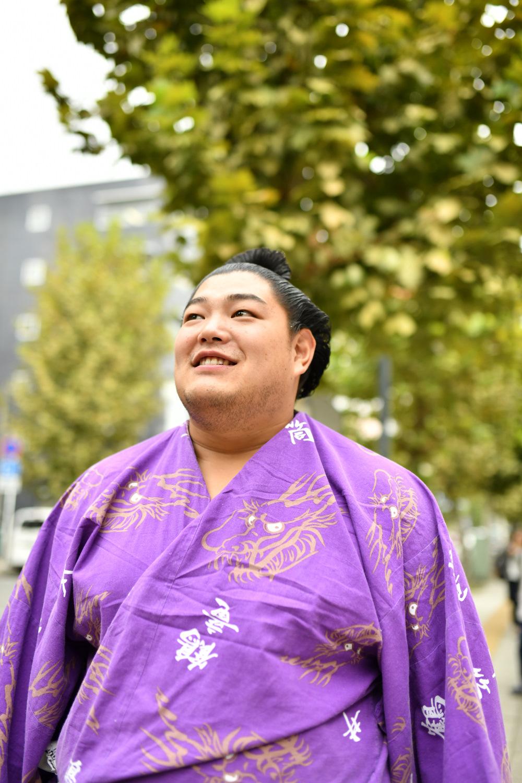 yokohama_0154