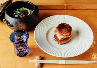 連日満員! 清澄白河で食べる千円以下の絶品フォアグラ料理
