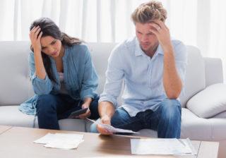 離婚防止…!結婚前に「必ずチェックすべき」彼のお金事情