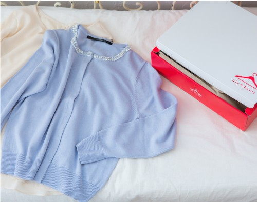 FireShot Capture 716 – airCloset (エアクローゼット)新感覚オンラインファッションレンタルサービス|エアク_ – https___www.air-closet.com_