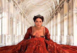 愛人300人…!?「王冠をかぶった娼婦」と呼ばれた女帝の壮絶人生とは