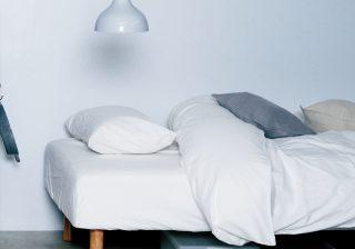 選びたいのは「基本の家具」4つ! ワンルームをおしゃれにするコツ