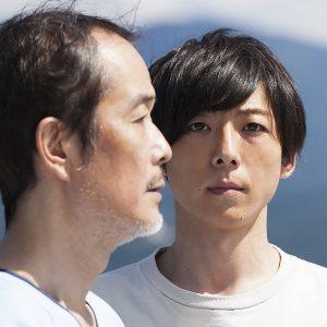 満席続出! 齊藤工監督作『blank13』をスクリーンで観るべき理由とは?