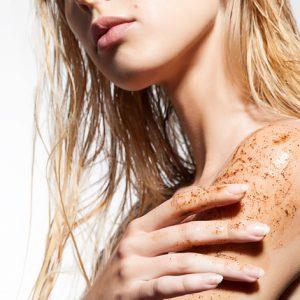 ヤリすぎ厳禁…実は肌にすごく悪い「大間違い美容ケア」|STOP!大間違い美容 #13