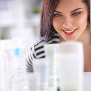 無香料の意味、知ってる…? 化粧品の成分表示「よくある勘違い」3つ|ちょこっと美容マメ知識 #21