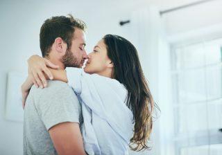 女性の7割が希望…! 彼や旦那が手伝ってくれると嬉しい家事トップ3