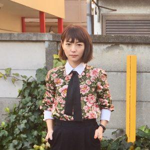"""AKINA「""""安室奈美恵になれる"""" と信じていたんです(笑)」"""
