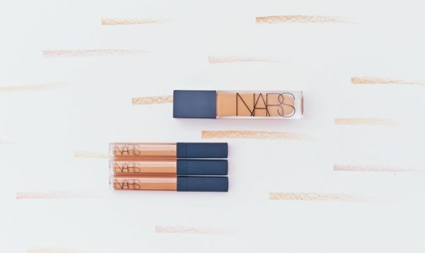 NARS (1024×609)