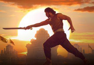インド映画『バーフバリ』のマサラ上映会が盛り上がりすぎてヤバかった!
