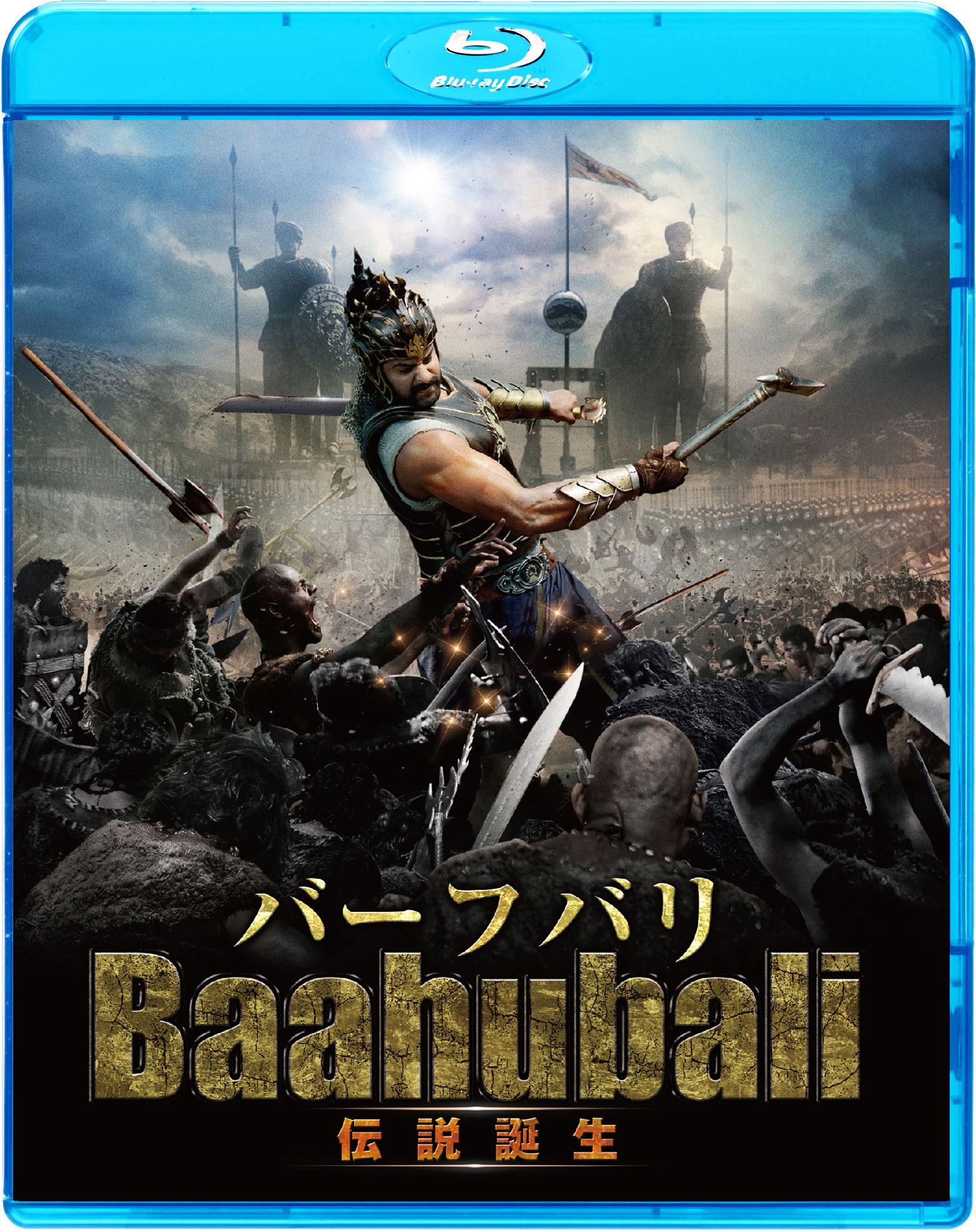 baahubali_sell-BD_JK