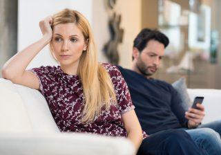 【離婚体験談】結婚前に「ヒモ男」かどうか見抜く方法2つ