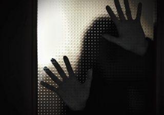 【怖い心理テスト】知らぬ間に呪ってる?あなたの「念の強さ」が判明