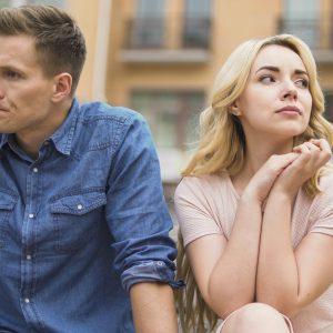 私の離婚体験談…結婚前に必ずチェックしておきたい彼の素行
