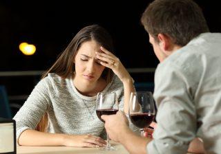 妻の手料理よりカップラーメンを…|幸せそうなフリはもうやめよう♡みんなの離婚理由を直撃ッ vol7.