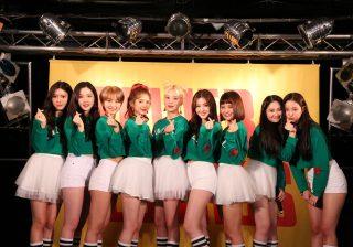 韓国で人気爆発中のMOMOLAND、日本デビュー決定!【K-POPの沼探検】#50