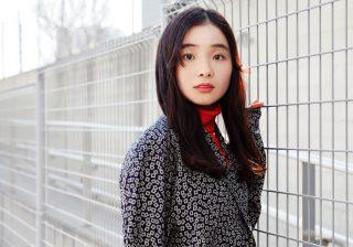 """福地桃子、父・哀川翔から仕事より""""アレ""""に誘われる"""