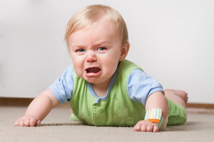 持ち 赤ちゃん 癇癪 癇癪持ちの子供や赤ちゃんの対応は?〜3つの気質〜