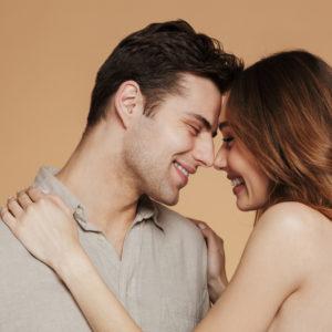 とことん一途…男が「最後の恋にしよう」と思えた女の特徴4つ
