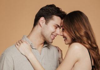 これが最後の恋…男性が「ずっと一緒にいたい」と感じた女性の特徴4つ