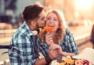 94%の女性がドキドキ…彼を「めっちゃ男らしい!」と思った瞬間5選