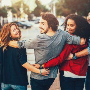 独身未婚も関わってくる…「こども保険」って実際どんなもの?