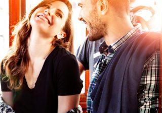 これはガチ…男性が結婚相手に求める内面的な条件3つ