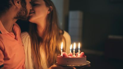 もっと愛したい…男が喜ぶ「誕生日のお泊りデート」テク  #15