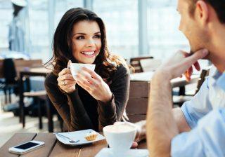 次はいつ会える?…男性がまたデートに誘いたくなる女の特徴