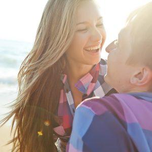 俺この子と付き合いたい…男性の背中を押した女のトドメの一発