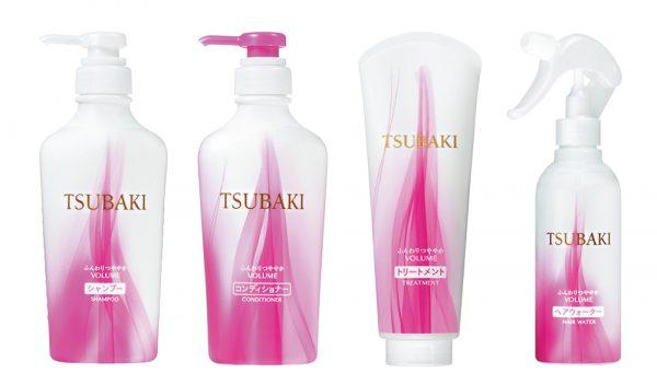 tsubaki-07