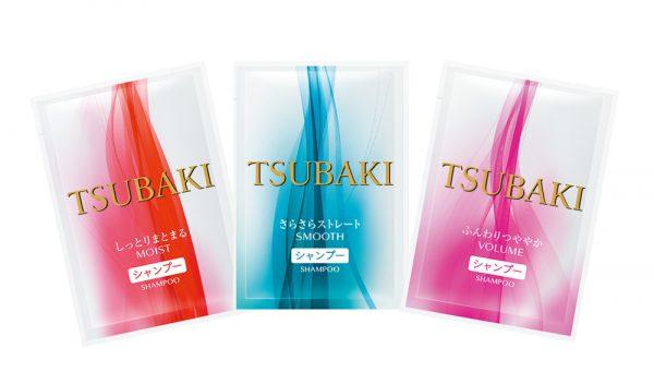 tsubaki-09
