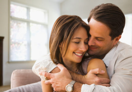 弱さを見せられる…仕事第一の男性が最後に選ぶ「結婚相手」