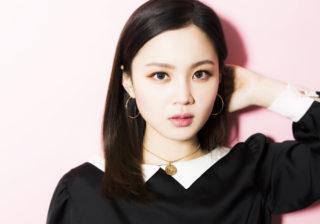 パワフルでキュートな実力派女性シンガーLEE HI(イ・ハイ)日本デビュー!【K-POPの沼探検】#54