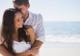 男性心理♡男が交際後「何年経っても可愛いと思う」女の特徴4つ