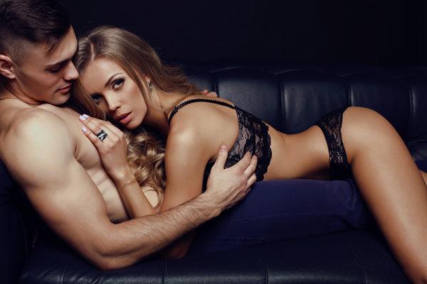 性的嗜好 性癖 ドン引き フェチ