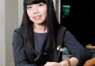 """""""椎名林檎が絶賛""""にナットク!  あの作家のデビュー作がおもしろい"""