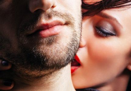 新婚だけど不倫してます…ほかの男と体の関係を持つ理由