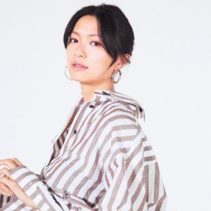 榮倉奈々が20代で体験した「デンジャラスな旅」とは?