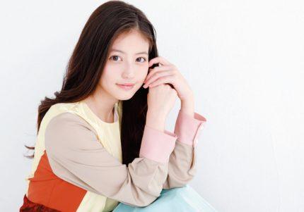 """""""福岡一かわいい""""女子がドラマ「花のち晴れ」で""""小悪魔""""に挑戦"""