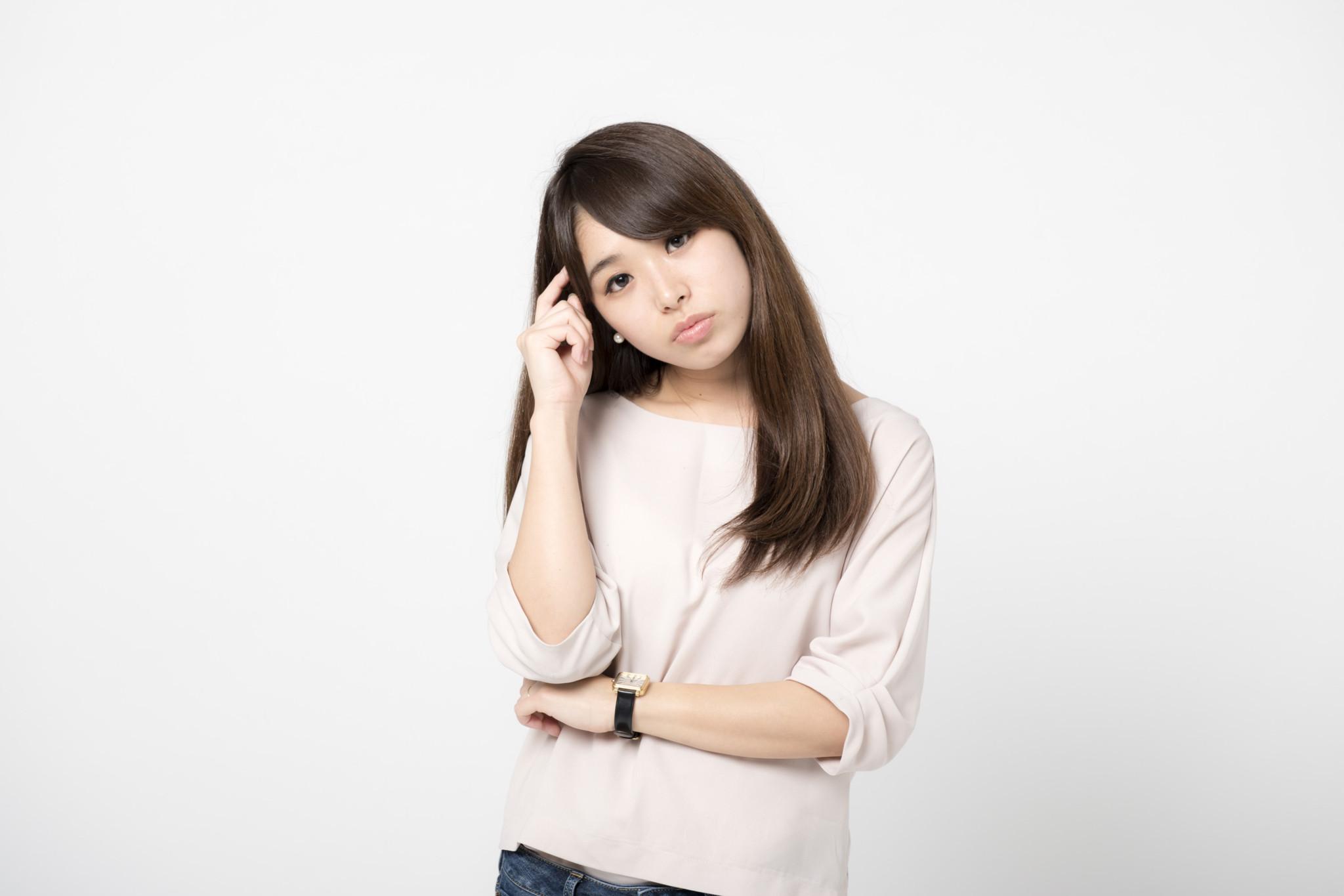 片桐優妃さん(no.115)。25歳。