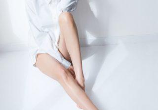 9割の女性が自身の脚・お尻に不満! 悩みNo.1は…