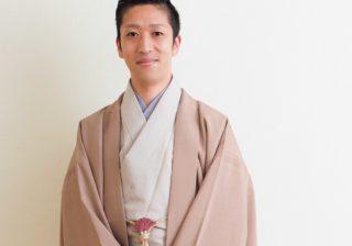 古典芸能 若手女形ホープ・中村梅枝が「コクーン歌舞伎」に初出演。中村時蔵さんの長男!