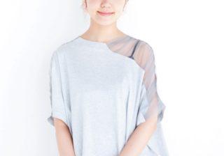 NHK朝ドラ「半分、青い」出演の奈緒 実はお酒好きの泣き上戸??