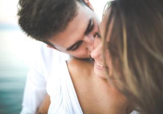 き、気持ちいい…男が抱きたくなる「夏でもさわやか女子」になる方法