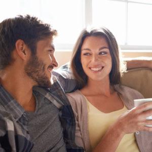 結婚が遠のくだけ…!? 同棲はするべきか「アラサー女性の本音」公開!