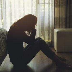 あなたは言える…? 兄は精神障害者。恋人に「家族のこと」を聞かれたら #13