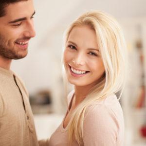 実はココを見てた…!男が本当に求める「家庭的な女」の特徴3つ